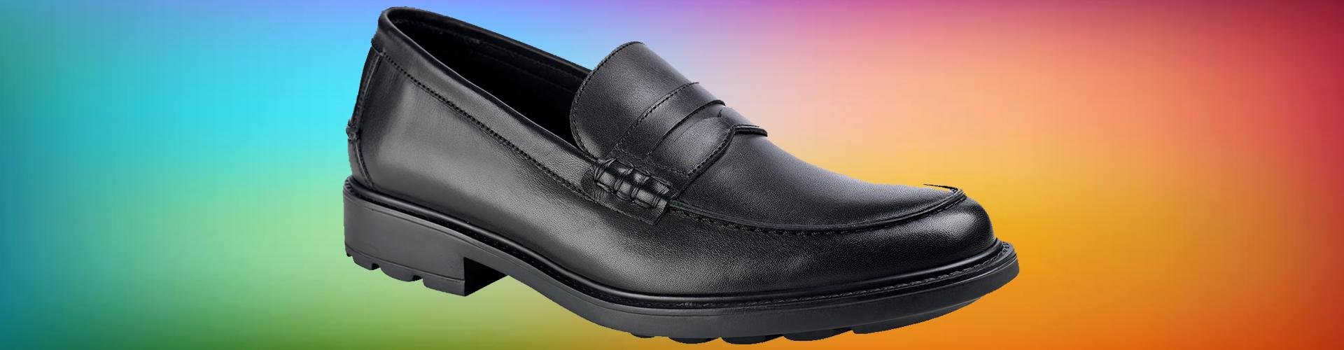 zapato-vestir-grande