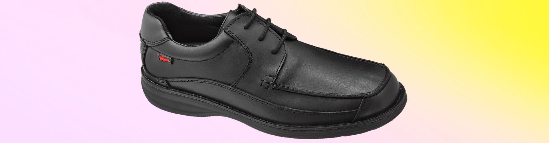 zapato-vestir-talla-grande