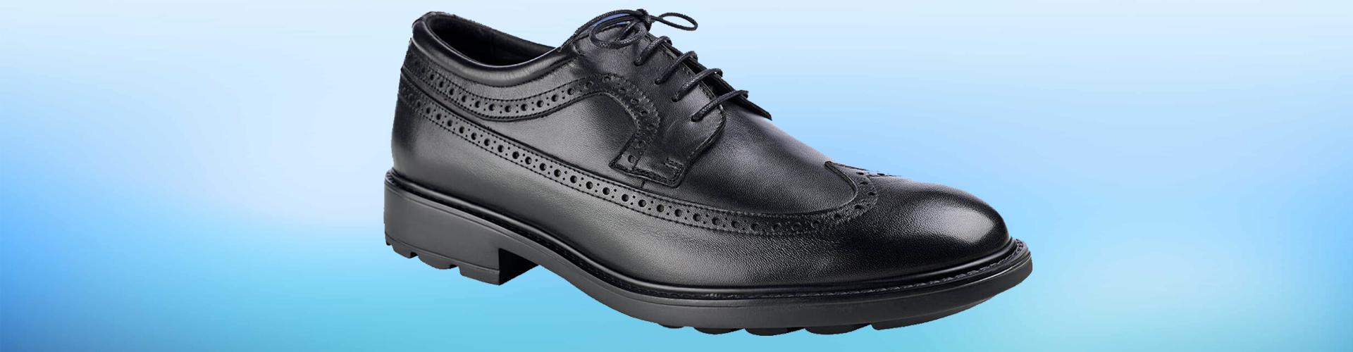 zapato-tallas-grandes