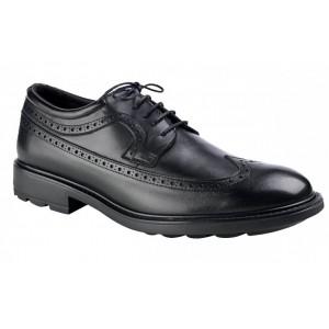 Zapato caballero tallas grandes 45-46