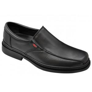Zapato talla especial de la 45 a 50
